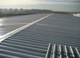 empresas impermeabilizacion terrazas madrid